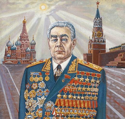 ArtExpert - Nonkonformism, russian art