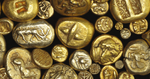 Ancient-art-expert-early-numismatica