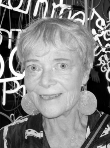 ArtExpert - Vera Isler-Leiner